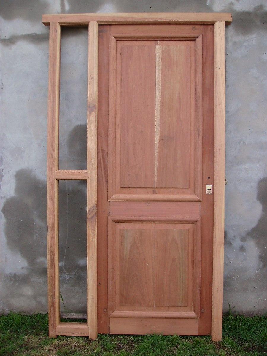 Puertas madera antiguas affordable puertas para antigua - Puertas de madera antiguas ...