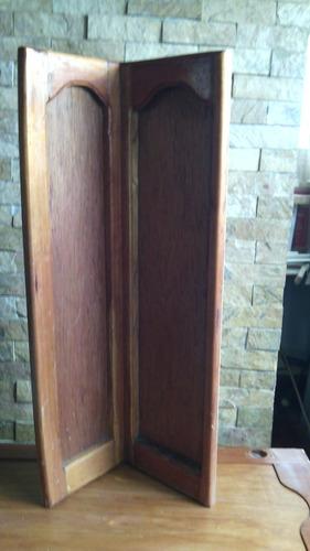 puertas para gabinetes de cocina