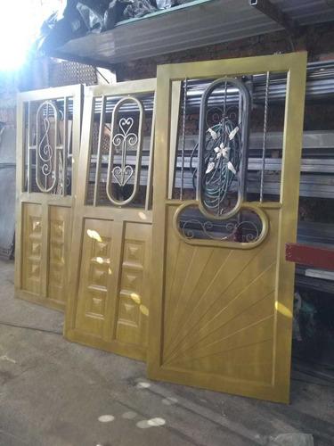 puertas para la venta nuevas