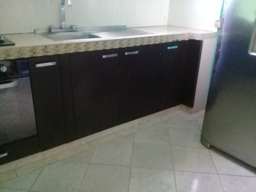 puertas para su cocina de mamposteria,600.mil bsx mts.lineal
