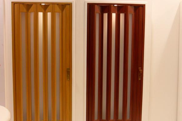 Puertas plegable no chinas 0 80 x 2 10 tarjetas 990 for Puertas 90 x 210