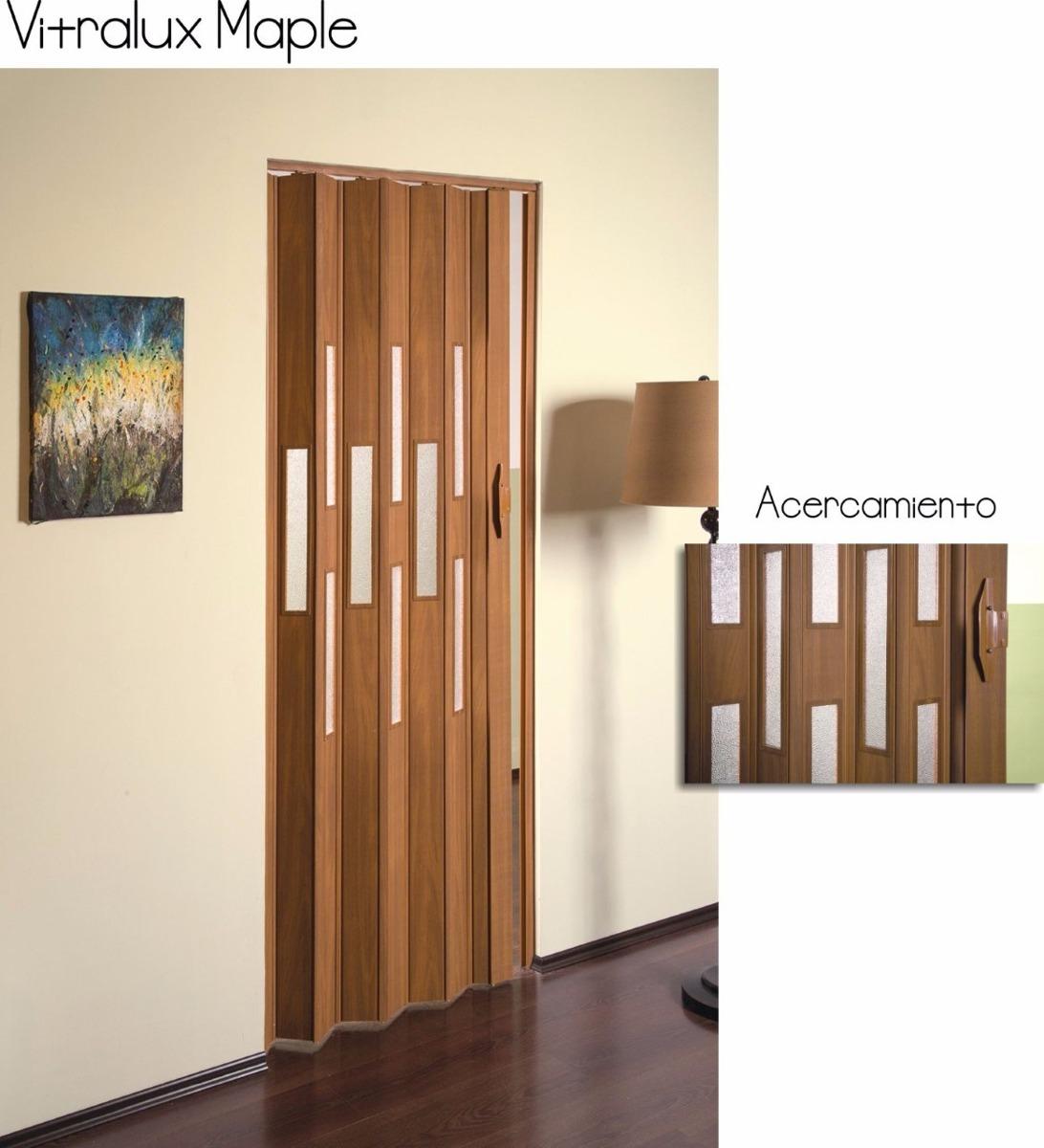 Puertas Plegables Precios Df Puertas Plegables Servicio Integral En