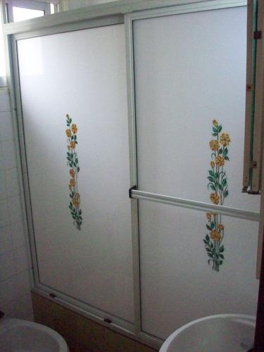 puertas plegadizas y corredizas.mamparas baño.reparaciones