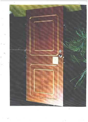 puertas portones puertas
