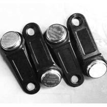 Llaves Pin Plus Sensor Pulsor Magnética Compatible Sovica