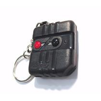 Control Remoto Modelo 2001 Codiplug Para Puerta Automática