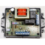 Tablero, Tarjeta D Control Cm-lite 110/220v Motores Codiplug