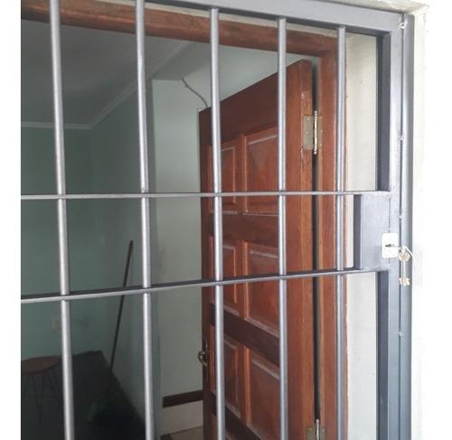 puertas reja con varilla 16mmy todas las medidas