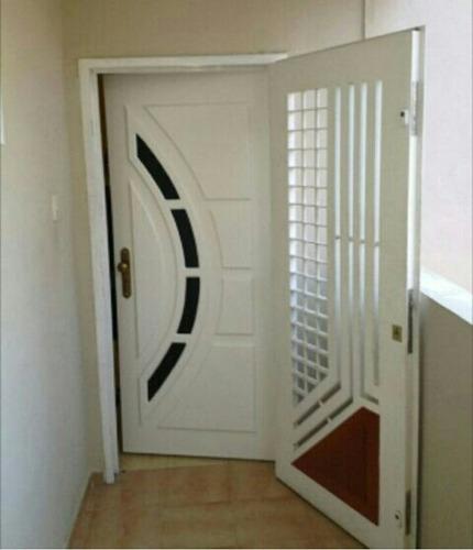 puertas rejas de seguridad puertas de baño cristal cocinas