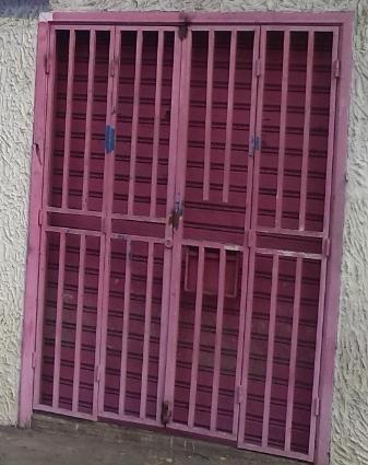puertas santa maria