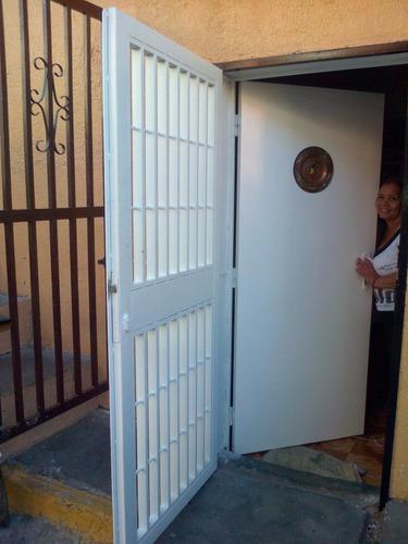 puertas santa maria emergencs reparacion puertas santa maria