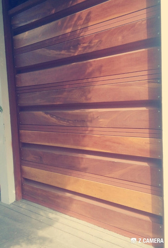 puertas seccionales levadizas mantenimientos
