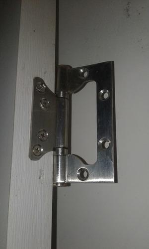 puertas sin marcos usadas perf estado 70c-u