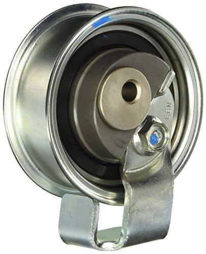 puertas t43018 sincronización cinturón polea