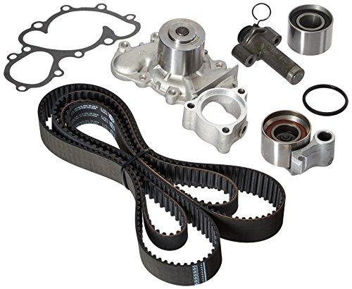puertas tckwp271c sincronización cinturón componente equipo