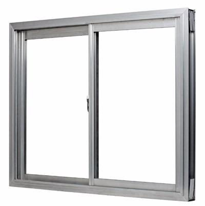 puertas ventanas aluminio,
