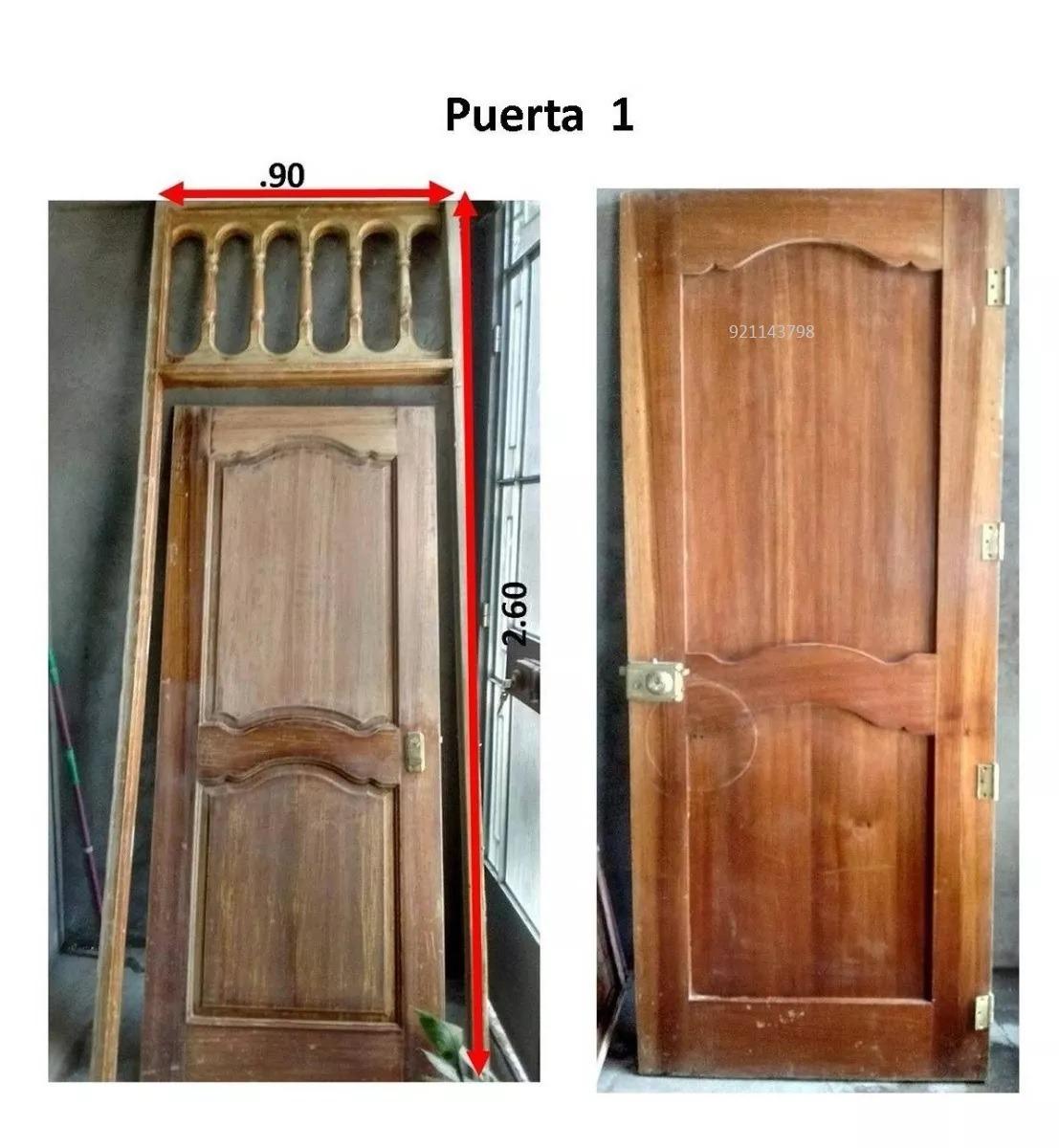 Puertas hechas con palets diy palets with puertas hechas for Cuanto cuesta una puerta de madera