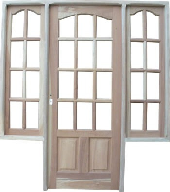 Puertas y ventanas fotos 96
