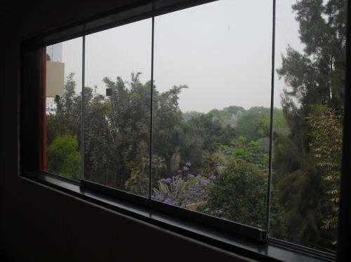 puertas ventanas mantenimiento