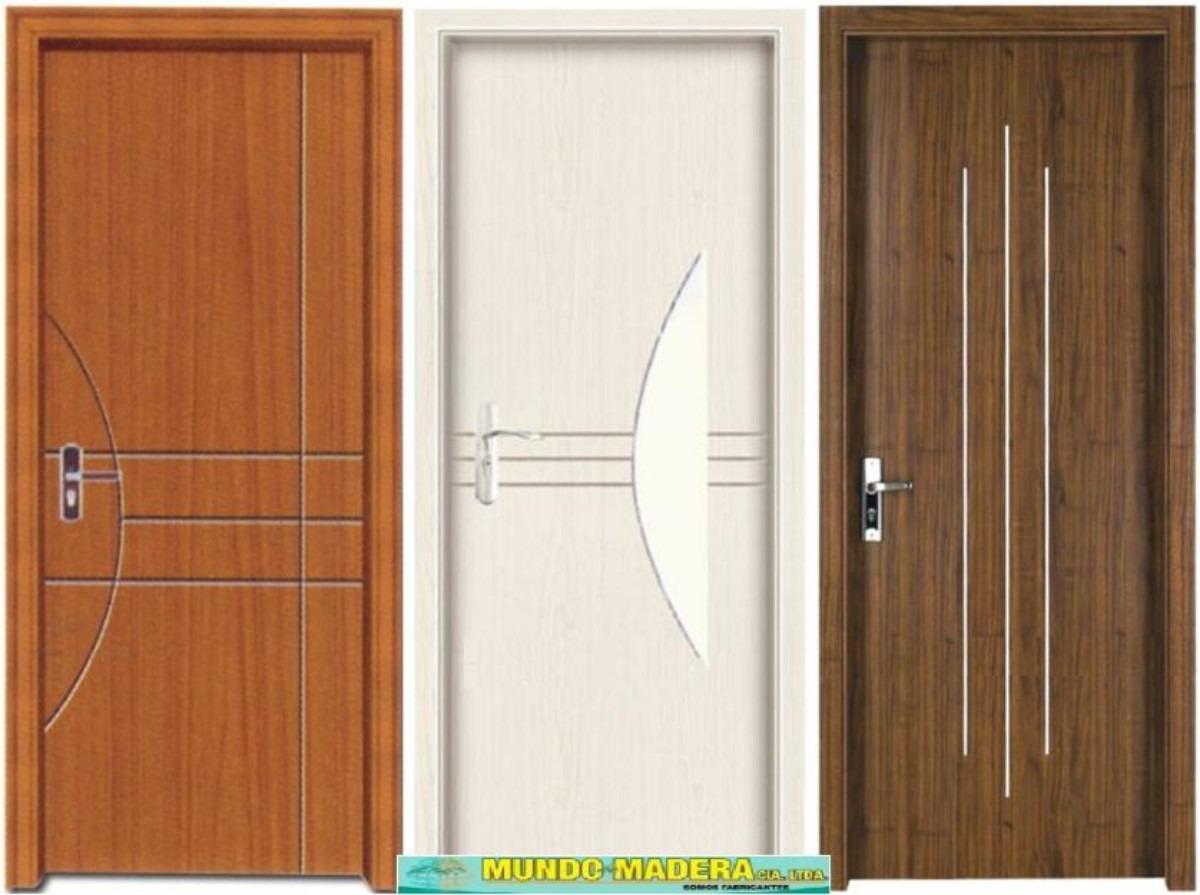 Puertas y rejas de seguridad multlook herreria en general for Puertas de madera con herreria
