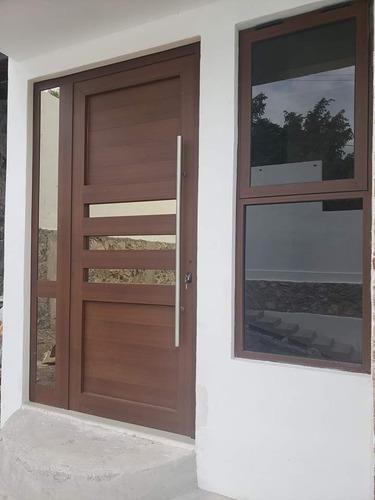 puertas y ventanas de aluminio ,euro ven,línea española