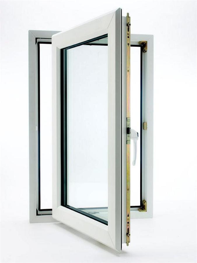 Puertas y ventanas pvc en mercado libre for Ventanas de pvc ventajas y desventajas