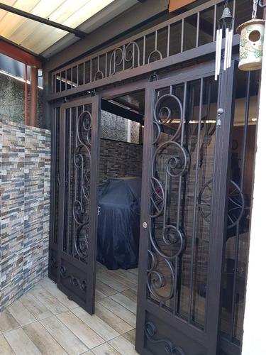 puertas,portones ,verjas,barandas