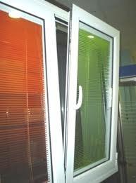 puertas,ventanas,correderas,fachadas,vidrios,aluminio