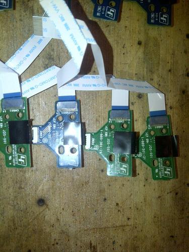 puerto de carga con flex para joystik ps4
