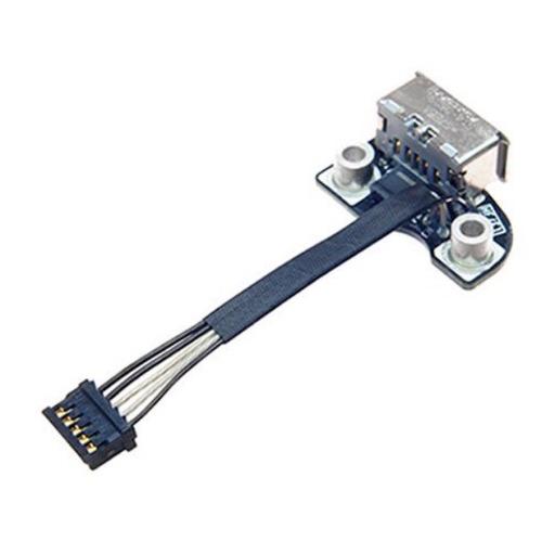 puerto de carga dc magsafe macbook pro 13 a1278 y 15 a1286