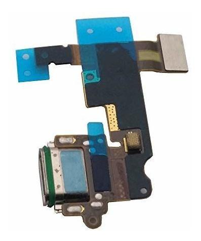 puerto de carga usb para lg g6 h870 h871 h872 ls993 vs998 us