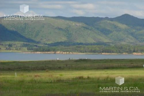 puerto del aguila- club    country nautico- los molinos cordoba