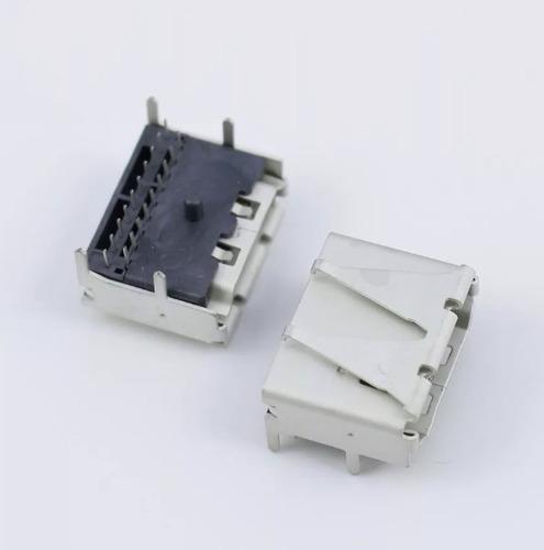 puerto hdmi socket para ps3 3000 4000 para reparacion