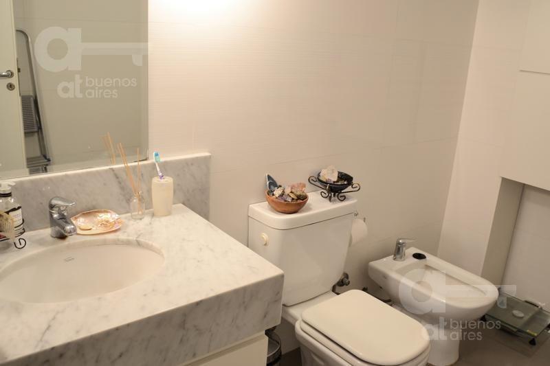 puerto madero- departamento 2 ambientes- venta- amenities- balcon
