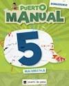 puerto manual 5 - bonaerense - puerto de palos