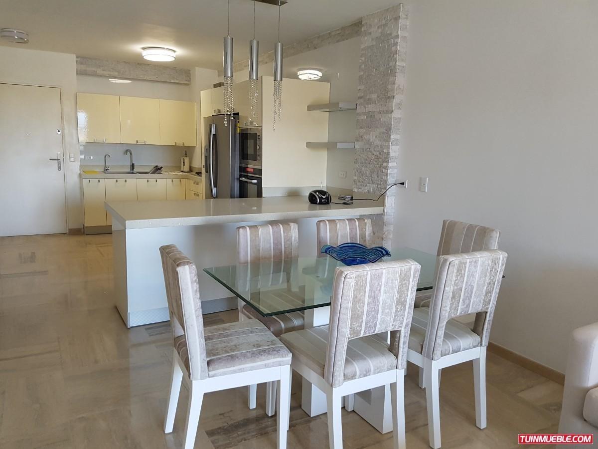 puerto mares - apartamento | alquiler | lecheria