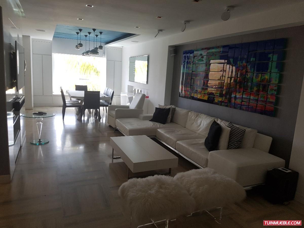 puerto mares - apartamento | alquiler y venta | lecheria.