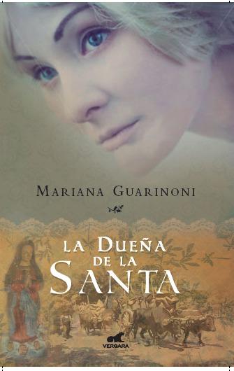 Puerto Prohibido Mariana Guarinoni Dedicado Regalo 25000 En