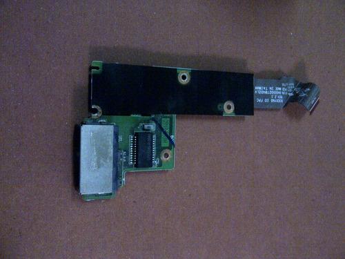 puerto r45 modem