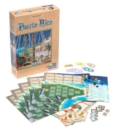 Puerto rico juego de estrategia en ingles en mercado libre - Nacionalidad de puerto rico en ingles ...
