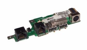 N610C USB WINDOWS 7 X64 DRIVER
