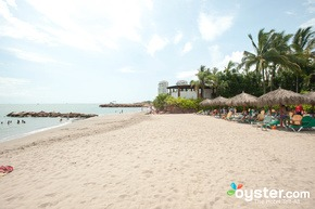 puerto vallarta 6 adultos 2 niños mayan palace vidanta