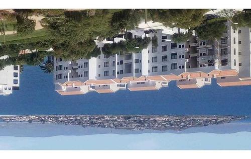 puerto velero, 3 dormitorios nuevo!! 00 - departamento 24-501