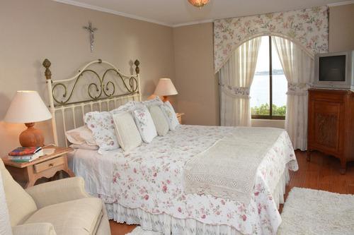 puerto velero, departamento 3 dormitorios, 3 baños, 8 person