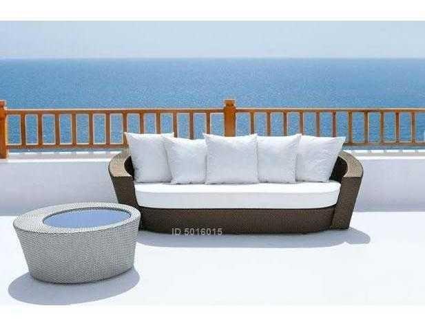 puerto velero, depto dos dormitorios desde $145000 00