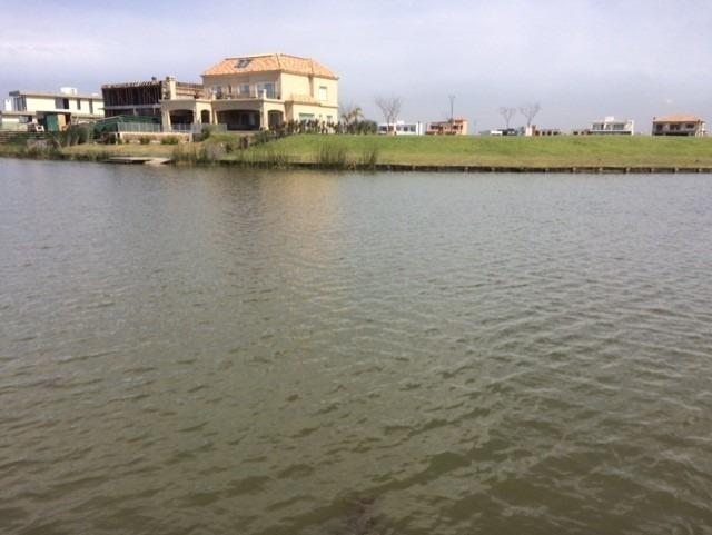puertos del lago, marinas 193 al lago,retasado, dueño liq.