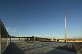 puertos del lago proyecto contastini, barrio acacias!