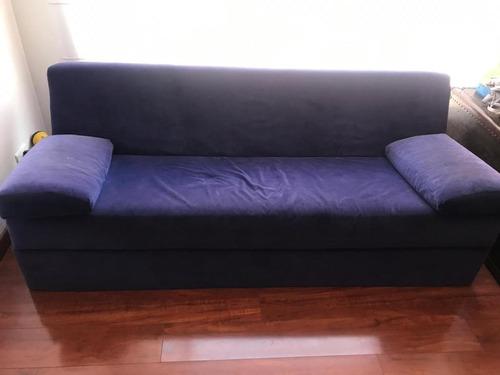 puestos mueble sofa
