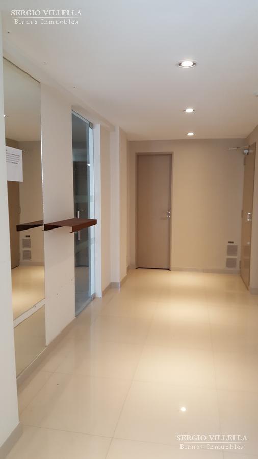 pueyrredón 1000 - departamento de un dormitorio en venta