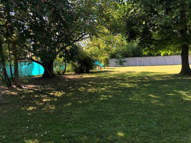 pueyrredon 200 - ingeniero maschwitz - casas quinta - venta